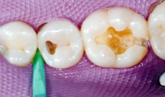 art stomatologija 01