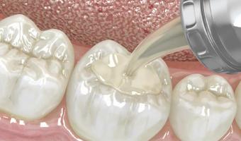 art stomatologija 02