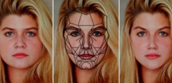 harmonija lica 01