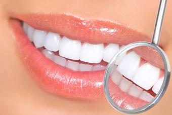 opca stomatologija